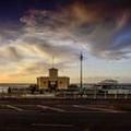 Image of Holiday Inn Brighton Seafront