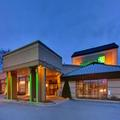 Photo of Holiday Inn Burlington