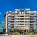 Image of Holiday Inn Cairns