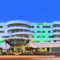 Image of Holiday Inn Campeche