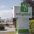 Image of Holiday Inn Chester South