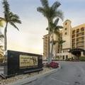 Photo of Holiday Inn Club Vacations Marco Island Sunset Cove Rst
