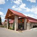 Image of Holiday Inn Cody at Buffalo Bill Village