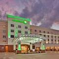 Image of Holiday Inn Columbia East