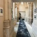 Photo of Holiday Inn Concord