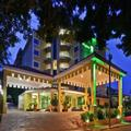 Image of Holiday Inn Cuernavaca