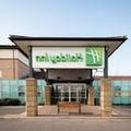 Photo of Holiday Inn Darlington North A1m Jct.59