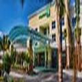 Photo of Holiday Inn Daytona Beach Lpga Blvd.