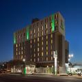 Exterior of Holiday Inn Denver Cherry Creek