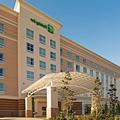 Exterior of Holiday Inn Dfw Airport South