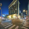 Photo of Holiday Inn Downtown Memphis