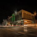 Image of Holiday Inn Downtown Omaha Airport