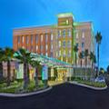 Exterior of Holiday Inn East I 295 & Baymeadows