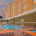 Image of Holiday Inn East I 295 & Baymeadows