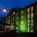 Image of Holiday Inn Ellesmere Port / Cheshire Oaks