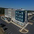 Image of Holiday Inn Exp Richburg
