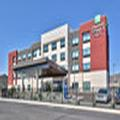Image of Holiday Inn Exp Stes East