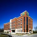 Photo of Holiday Inn Exp Stes Franklin