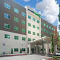 Image of Holiday Inn Exp Stes Hapeville