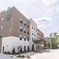 Image of Holiday Inn Exp Stes Homewood