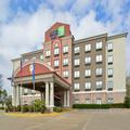 Image of Holiday Inn Exp Stes Laplace