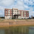 Photo of Holiday Inn Exp Stes Wentzville