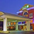 More Photos Photo Of Holiday Inn Express
