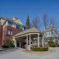 Photo of Holiday Inn Express
