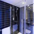 Exterior of Holiday Inn Express Affoltern Am Albis