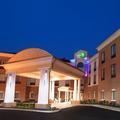 Image of Holiday Inn Express Akron South