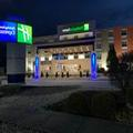 Photo of Holiday Inn Express Allentown North