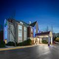 Image of Holiday Inn Express Alpharetta