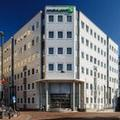 Image of Holiday Inn Express Arnhem