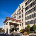Image of Holiday Inn Express Atlanta / Kennesaw
