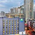 Image of Holiday Inn Express Bangkok Sukhumvit 11