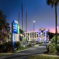 Image of Holiday Inn Express Bartow