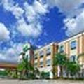 Image of Holiday Inn Express Beaumont Nw Parkdale