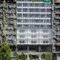 Image of Holiday Inn Express Beijing Minzuyuan
