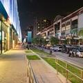 Photo of Holiday Inn Express Beijing Wangjing