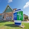 Image of Holiday Inn Express Birch Run / Frankenmuth