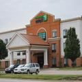 Image of Holiday Inn Express Bloomington West