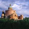 Photo of Holiday Inn Express Bologna Fiera