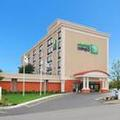 Image of Holiday Inn Express Boston