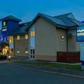 Image of Holiday Inn Express Braintree