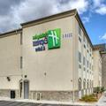 Image of Holiday Inn Express Carlsbad