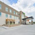 More Photos Photo Of Holiday Inn Express Chadron