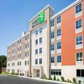 Photo of Holiday Inn Express Chelmsford