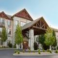 Image of Holiday Inn Express Cheney