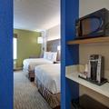 Image of Holiday Inn Express Columbus South Obetz