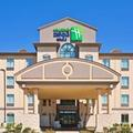 Image of Holiday Inn Express Dallas East / Fair Park